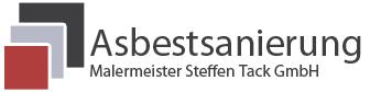 Malermeister Steffen Tack GmbH